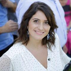 Carol Fiorentino