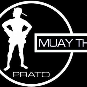 MUAY THAI PRATO