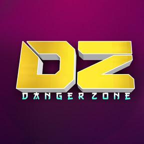 Dj Danger Zone