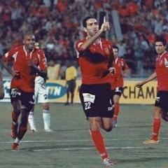 حسام رونالدو