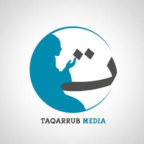 Taqarrub Media