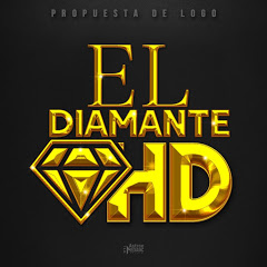 El Diamante HD