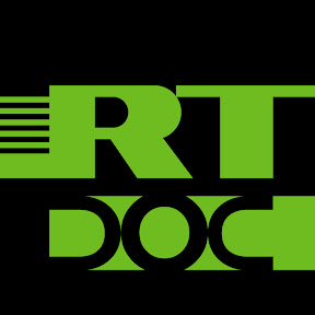 Documentales de RT