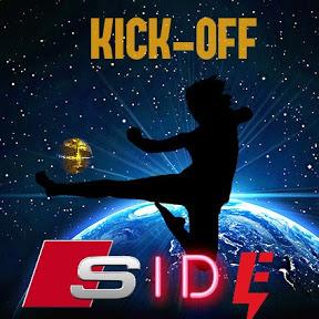 Kick-Off Side