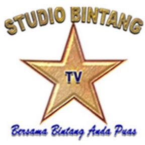Studio Bintang Official