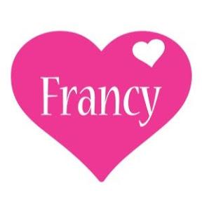 Francesca Fasulo