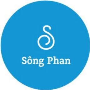 Sông Phan