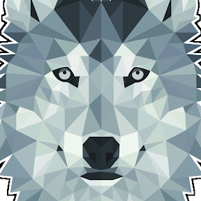 Blink The Wolf