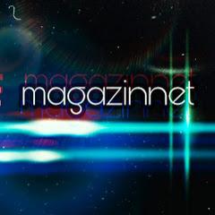 magazinnet youtube kanalı