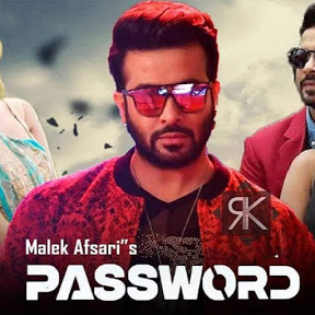 Password Multimedia