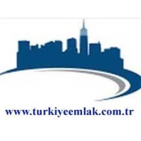 Türkiye Emlak