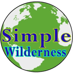 Simple Willderness