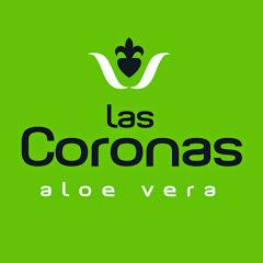 Aloe Vera LAS CORONAS