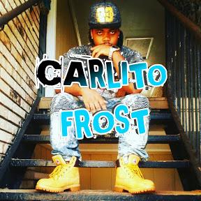 carlito frost