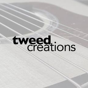 Tweed Creations