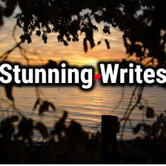 Stunning Writes