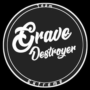 GRAVE DESTROYER