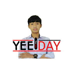 YEE DAY
