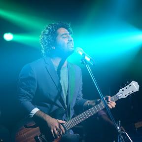 Arijit Singh - Topic