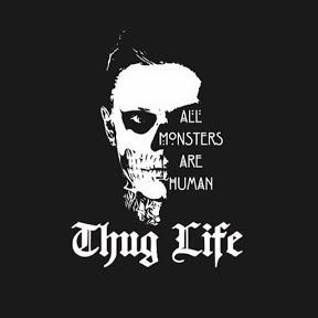 Thug LifesTyle