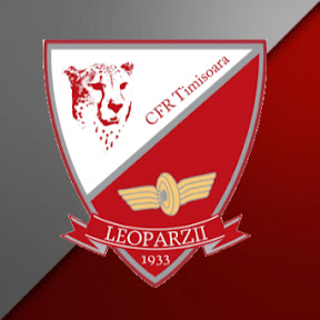 CFR Timișoara eSports