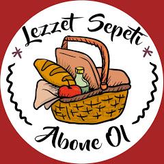 Lezzet Sepeti