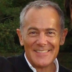 Martin WULLICH