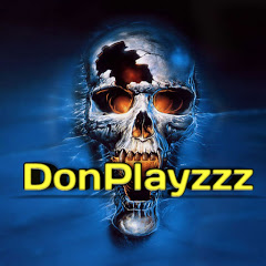 DonPlayzzz
