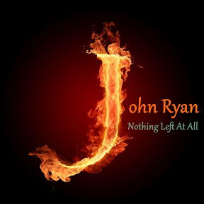 John Ryan - Topic