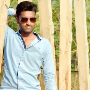 Sandeep Bhapkar