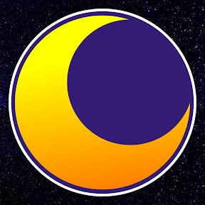 Lunar Marble Race