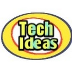 Tech Ideas