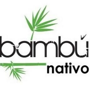 Bambu Nativo