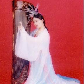 Melody Yan
