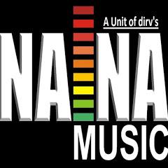 NAINA MUSIC