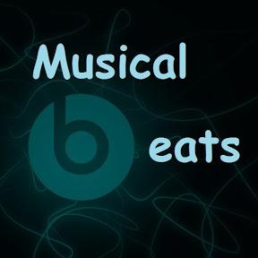 Mumbai Musical Beats