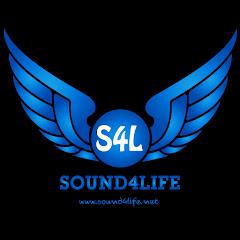 Sound4Life TV