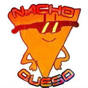 Nacho Queso