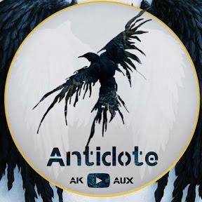 Antidote / AK /