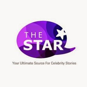 더스타 / The STAR