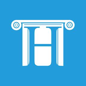 1위 해커스유학 - 토플·아이엘츠·SAT·GRE