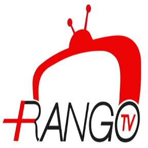Mas Rango tv
