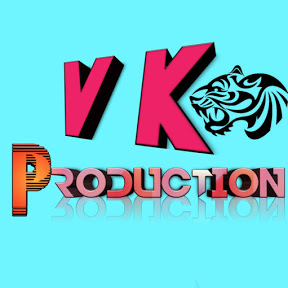Vikas Production In the Mix