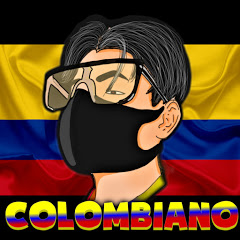 COLOMBIANO 666