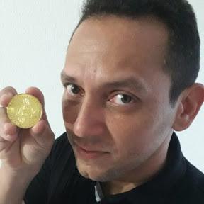 Bitcoin no Celular