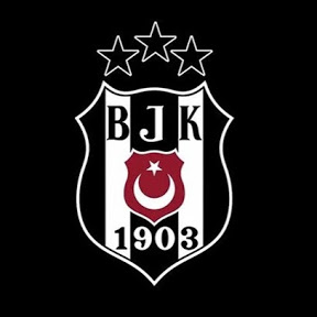 Besiktas Videos