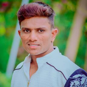 Shubham Ahire