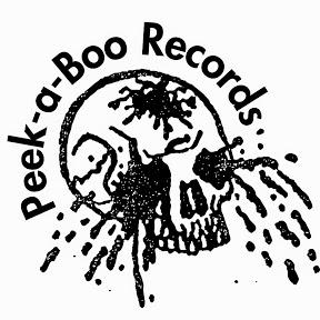 Peek-A-Boo Records
