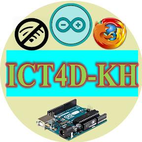 ICT4D-KH
