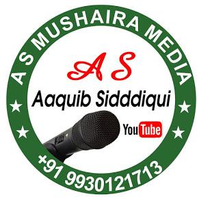 AS Mushaira Media